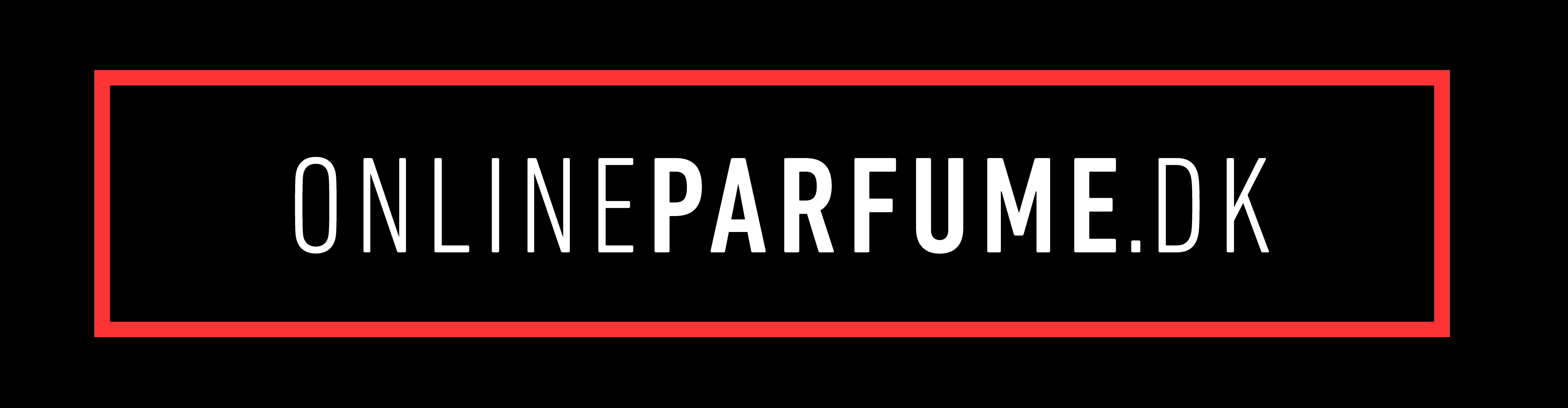 Onlineparfume.dk